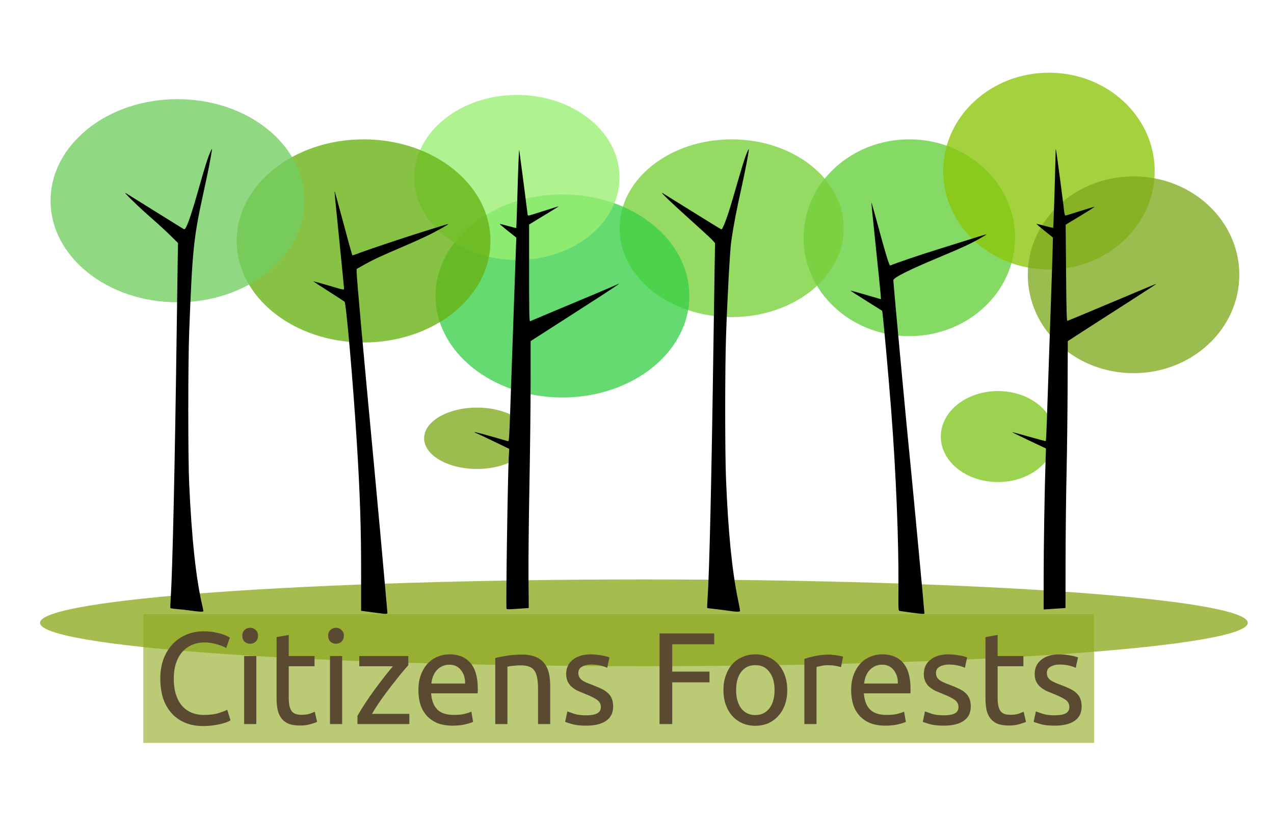 citizens-forests-logo